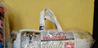 DOVEY Collectibles